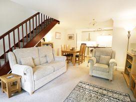 Bobbin Mill Cottage - Lake District - 972347 - thumbnail photo 3