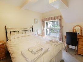 Bobbin Mill Cottage - Lake District - 972347 - thumbnail photo 10