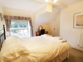 Bobbin Mill Cottage - Lake District - 972347 - thumbnail photo 12