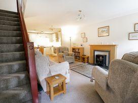Bobbin Mill Cottage - Lake District - 972347 - thumbnail photo 6