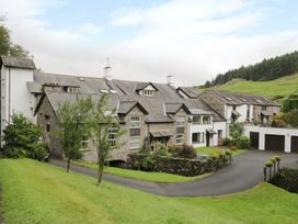 Bobbin Mill Cottage - Lake District - 972347 - thumbnail photo 20