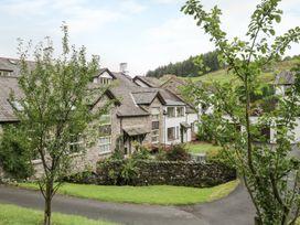 Bobbin Mill Cottage - Lake District - 972347 - thumbnail photo 21
