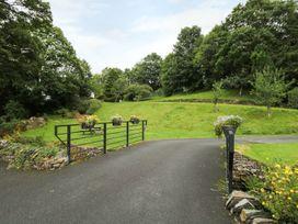 Bobbin Mill Cottage - Lake District - 972347 - thumbnail photo 22