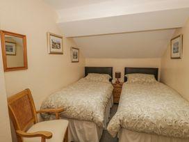 Bobbin Mill Cottage - Lake District - 972347 - thumbnail photo 14