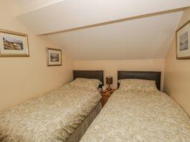 Bobbin Mill Cottage - Lake District - 972347 - thumbnail photo 15
