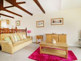 Mallard Cottage - Lake District - 972348 - thumbnail photo 2