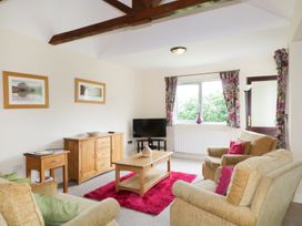 Mallard Cottage - Lake District - 972348 - thumbnail photo 5