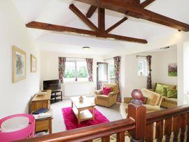 Mallard Cottage - Lake District - 972348 - thumbnail photo 11