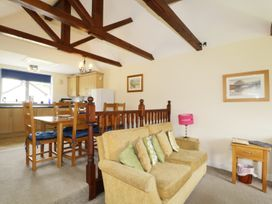 Mallard Cottage - Lake District - 972348 - thumbnail photo 12