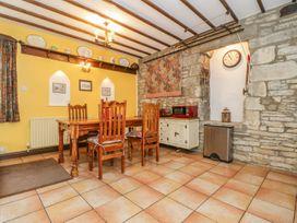 Stonecroft - Yorkshire Dales - 972350 - thumbnail photo 3