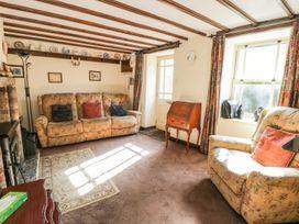 Stonecroft - Yorkshire Dales - 972350 - thumbnail photo 1