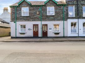 Swinside Cottage - Lake District - 972351 - thumbnail photo 1