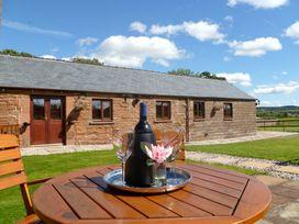 Daisy Cottage - Lake District - 972361 - thumbnail photo 1