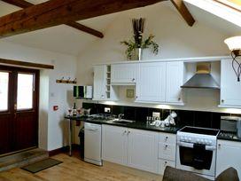 Daisy Cottage - Lake District - 972361 - thumbnail photo 3
