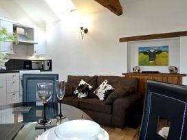 Daisy Cottage - Lake District - 972361 - thumbnail photo 5