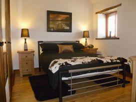 Daisy Cottage - Lake District - 972361 - thumbnail photo 6