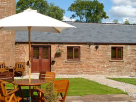 Daisy Cottage - Lake District - 972361 - thumbnail photo 11