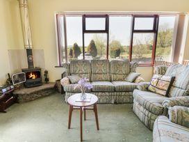 Crook Howe Cottage - Lake District - 972373 - thumbnail photo 4