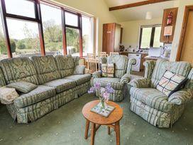 Crook Howe Cottage - Lake District - 972373 - thumbnail photo 5