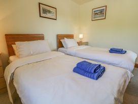 Crook Howe Cottage - Lake District - 972373 - thumbnail photo 9