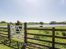 Crook Howe Cottage - Lake District - 972373 - thumbnail photo 15