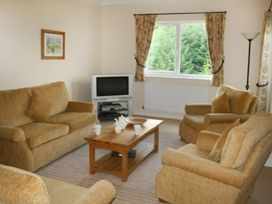 Whitbarrow Holiday Village Troutbeck 5 - Lake District - 972376 - thumbnail photo 2
