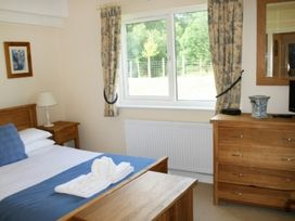 Whitbarrow Holiday Village Troutbeck 5 - Lake District - 972376 - thumbnail photo 4