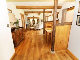 Grayrigg Foot Stable - Lake District - 972379 - thumbnail photo 6