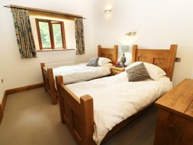 Grayrigg Foot Stable - Lake District - 972379 - thumbnail photo 10
