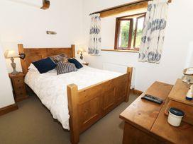 Grayrigg Foot Stable - Lake District - 972379 - thumbnail photo 13