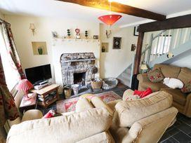 Sheep Fold Cottage - Lake District - 972383 - thumbnail photo 3