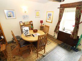 Sheep Fold Cottage - Lake District - 972383 - thumbnail photo 5