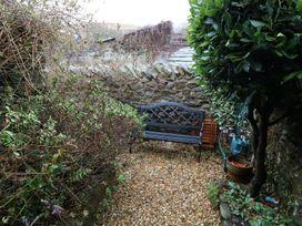 Sheep Fold Cottage - Lake District - 972383 - thumbnail photo 14