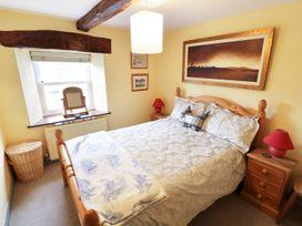 Sheep Fold Cottage - Lake District - 972383 - thumbnail photo 8