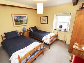 Sheep Fold Cottage - Lake District - 972383 - thumbnail photo 9
