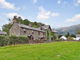 Tanner Croft Cottage - Lake District - 972385 - thumbnail photo 30