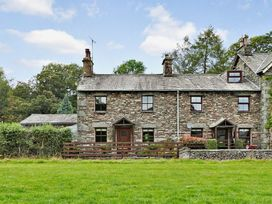 Tanner Croft Cottage - Lake District - 972385 - thumbnail photo 31