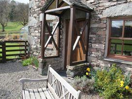 Tanner Croft Cottage - Lake District - 972385 - thumbnail photo 23
