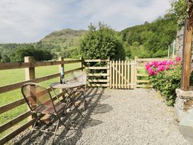 Tanner Croft Cottage - Lake District - 972385 - thumbnail photo 25