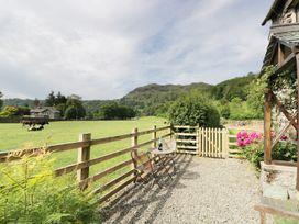 Tanner Croft Cottage - Lake District - 972385 - thumbnail photo 33