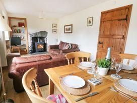 Tanner Croft Cottage - Lake District - 972385 - thumbnail photo 8