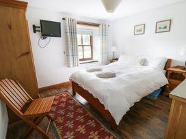 Tanner Croft Cottage - Lake District - 972385 - thumbnail photo 18