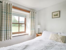 Tanner Croft Cottage - Lake District - 972385 - thumbnail photo 19