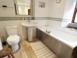 Tanner Croft Cottage - Lake District - 972385 - thumbnail photo 20