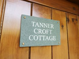 Tanner Croft Cottage - Lake District - 972385 - thumbnail photo 36