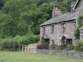 Tanner Croft Cottage - Lake District - 972385 - thumbnail photo 38