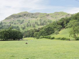 Tanner Croft Cottage - Lake District - 972385 - thumbnail photo 39