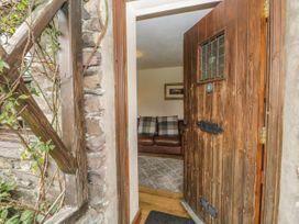 Tanner Croft Cottage - Lake District - 972385 - thumbnail photo 3