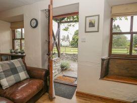 Tanner Croft Cottage - Lake District - 972385 - thumbnail photo 4