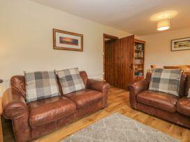 Tanner Croft Cottage - Lake District - 972385 - thumbnail photo 6